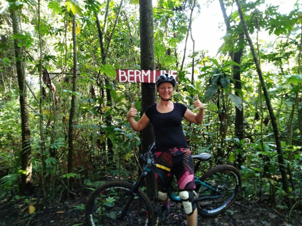 Bali Bikepark